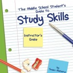 MSSGTSS Front cover