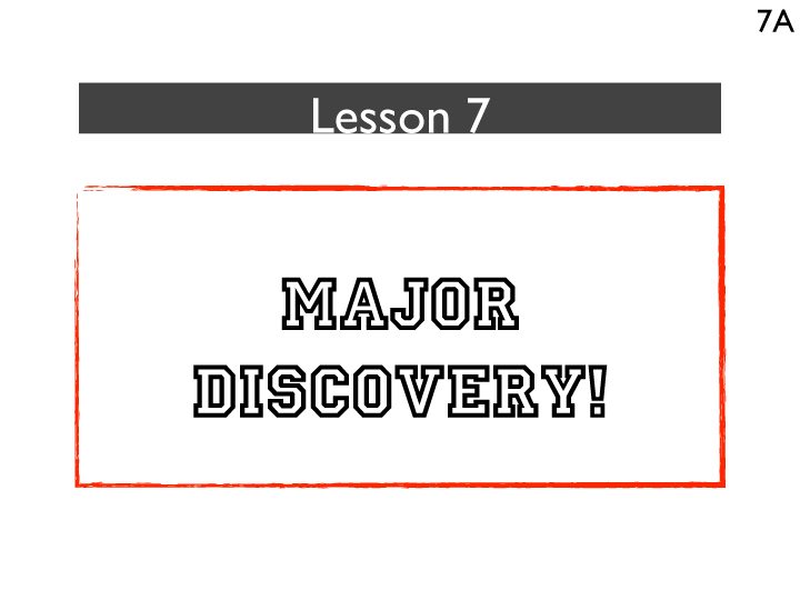 College_Slides_Lesson_7-1