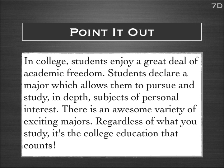 College_Slides_Lesson_7-4