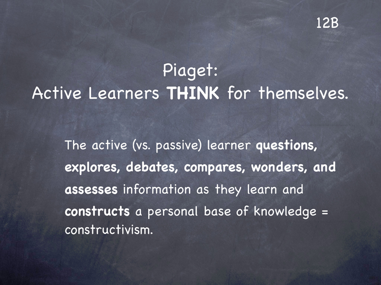 Lesson 12 - Study Skills Classroom Slides - page2