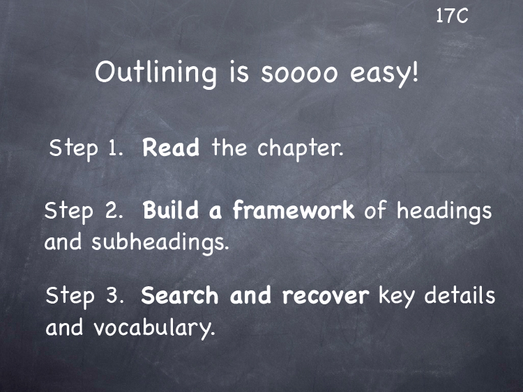 Lesson-17---Study-Skills-Classroom-Slides---page3