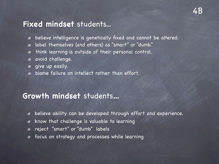 Lesson 4 - Study Skills Classroom Slides - page2